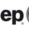 Jeep y Fiat nuevos colaboradores de Spain Classic Raid