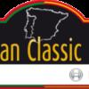 Spain Classic Raid cambia de nombre a Iberian Classic Raid