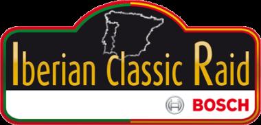 Spain Classic Raid